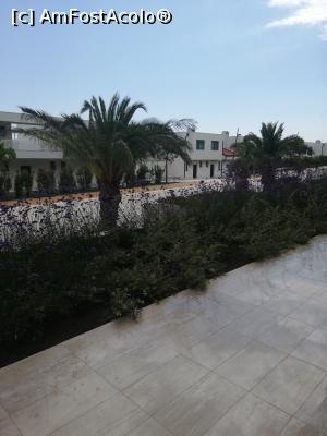 foto-vacanta la White Lagoon Hotel [Tuzlata]