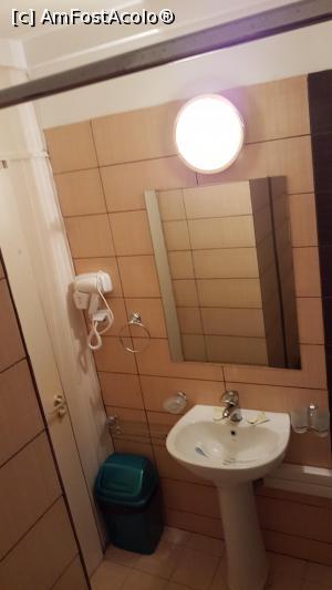 foto-vacanta la Apollo Hotel [Neptun]