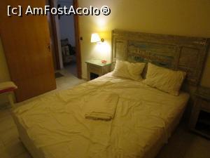 foto-vacanta la Aspasia Hotel