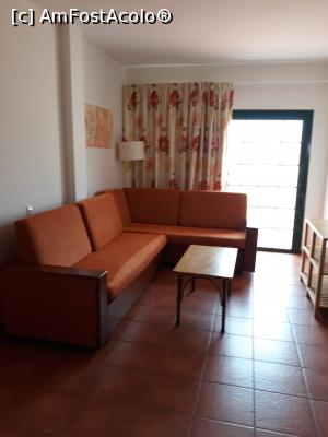 foto-vacanta la GF Isabel Hotel [Fanabe, Adeje]