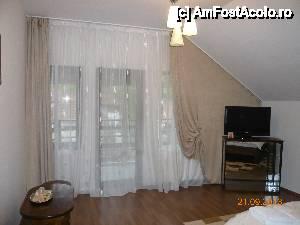 foto-vacanta la Casa Dalia [sat Poarta]
