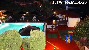 foto-vacanta la Villa Angelo