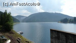 foto-vacanta la Descoperă Valea Arieșului / Țara Moților