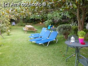 foto-vacanta la Villa Rema Robi