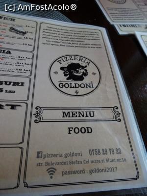 foto-vacanta la Unde mâncăm în Iași?