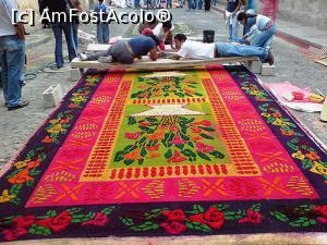 foto-vacanta la Documentare 'AmFostAcolo'
