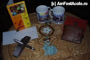 foto-vacanta la Inițiative de suflet AmFostAcolo