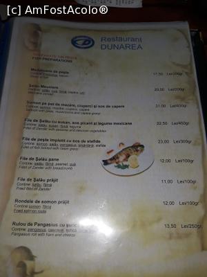 foto-vacanta la Unde mâncăm în Deva și împrejurimi?