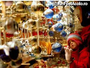 foto-vacanta la Piețele de Sărbători (Crăciun, Paște)