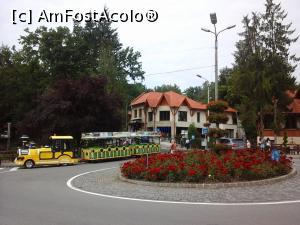 foto-vacanta la Hotel Mureșul / Maros (ex Vila Mureșul)