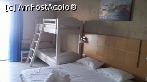 foto-vacanta la COOEE Albatros Hotel