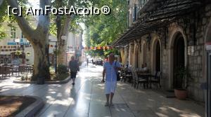 foto-vacanta la Excursii opționale în/din Budva