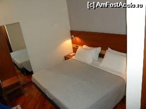 foto-vacanta la Fiera Hotel
