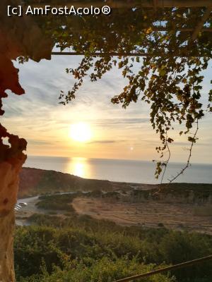 foto-vacanta la Descoperă zona Paphos