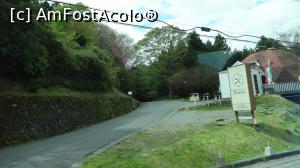 foto-vacanta la Descoperă arealul Mount Fuji