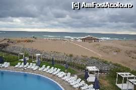 foto-vacanta la Oasis Del Mare Hotel [Lozenets]