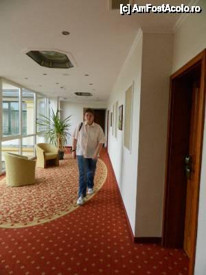 foto-vacanta la Elizabeth Hotel