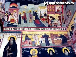 foto-vacanta la Circuit Mănăstiri România