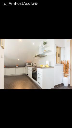 foto-vacanta la Apartamente în Dubrovnik