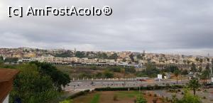 foto-vacanta la Descoperă orașul Meknes și împrejurimile