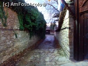 foto-vacanta la Arbanashki Han