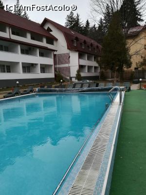 foto-vacanta la Motel Cozia [Călimănești]