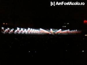 foto-vacanta la Tonomat AFA