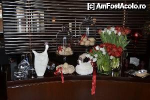 foto-vacanta la Daios Luxury Living Hotel