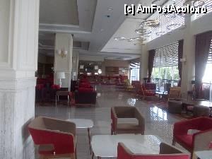 foto-vacanta la Royal Garden Select Hotel [Konakli]