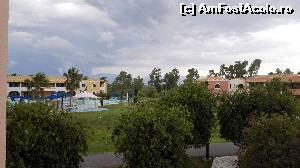 foto-vacanta la Gelina Village Resort & Spa