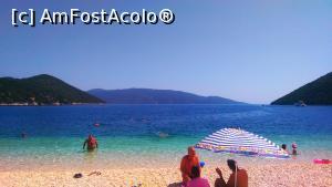 foto-vacanta la Plaje în Kefalonia