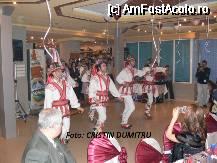 foto-vacanta la Festivaluri , evenimente în Râmnicu Vâlcea