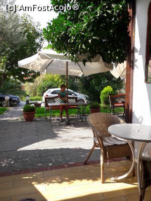 foto-vacanta la Edem Paradise Hotel
