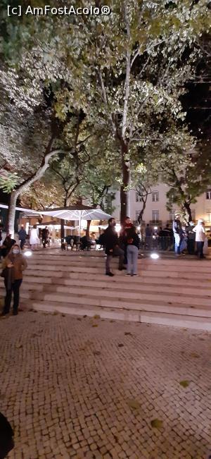 foto-vacanta la Unde mâncăm în #Lisabona?