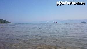 foto-vacanta la Louis Corcyra Beach Resort