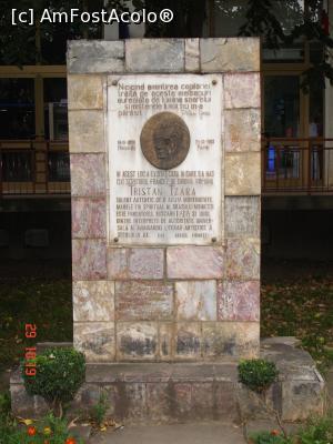 foto-vacanta la Mănăstirea Măgura Ocnei