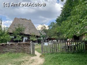 foto-vacanta la O zi în Dumbrava Sibiului  - Complex Muzeal Astra, Zoo Sibiu