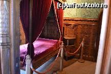 foto-vacanta la Descoperă Bojnice