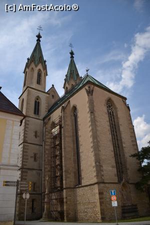 foto-vacanta la Descoperă Brno şi împrejurimile
