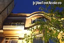foto-vacanta la Q Inn Hotel