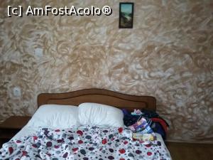 foto-vacanta la Pensiunea 'Vila Mădălina'