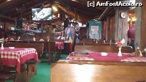 foto-vacanta la Unde mâncăm în Băile Felix și împrejurimi
