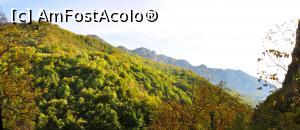 foto-vacanta la Descoperă Valea Cernei