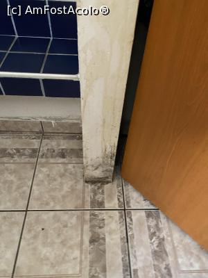 foto-vacanta la Cabana Orița