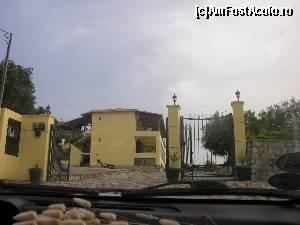 foto-vacanta la La Casa D'Irene