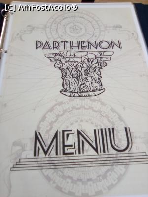 foto-vacanta la Unde mâncăm în Mangalia?