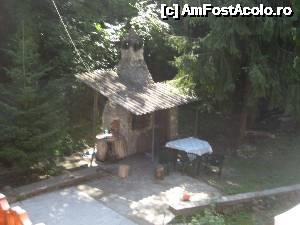 foto-vacanta la Pensiunea Runcosu [Bozioru, BZ]