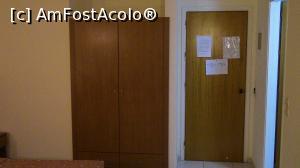 foto-vacanta la Agrabella Hotel