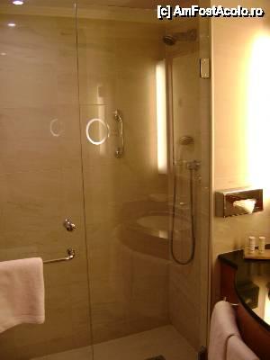 foto-vacanta la Radisson Blu Centrum Hotel
