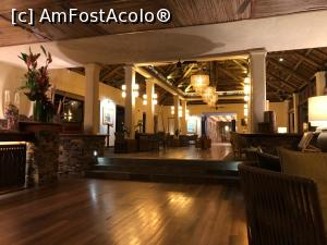 foto-vacanta la Heritage Awali Golf & Spa Resort